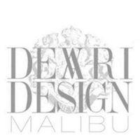 Devari Design