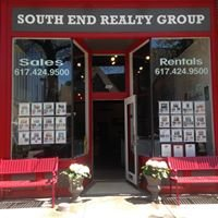 South End Realty Group