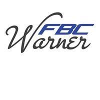FBC Warner