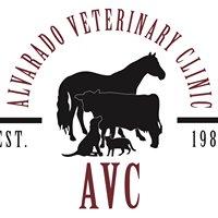 Alvarado Veterinary Clinic