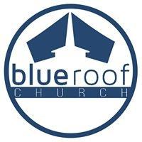 Blueroof Church