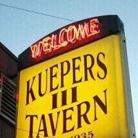 Kuepers III - Dickeyville