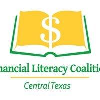 Financial Literacy Coalition of Central Texas