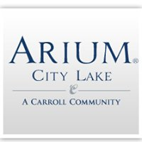 ARIUM City Lake Apartments