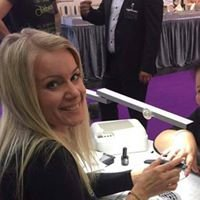 Nagelstudio New Nails Diana  in Herford