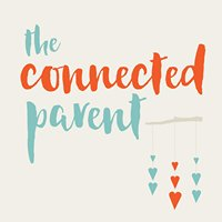 The Connected Parent - Hand in Hand Parenting + more