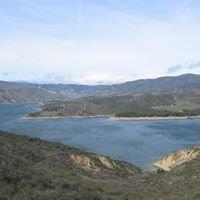 Castaic Lake Marina & Boat Rentals
