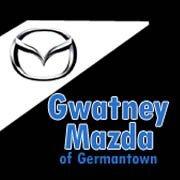 Gwatney Mazda of Germantown
