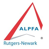 ALPFA Rutgers  Newark