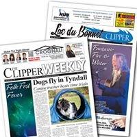 Clipper Publishing Corp.