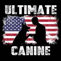 Ultimate Canine