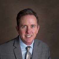 David Potter - American Family Insurance Agent - Springfield, MO