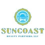 SunCoast Realty Partners, LLC