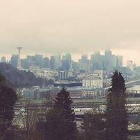 Build Seattle, LLC