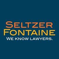 SeltzerFontaine