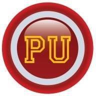 Pong University