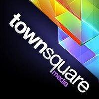 Townsquare Media - Evansville/Owensboro