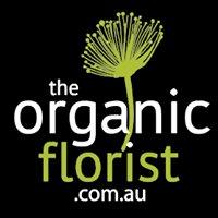 The Organic Florist