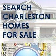 Charleston South Carolina Homes For Sale MLS