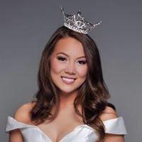 Miss Alaska's Outstanding Teen