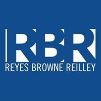 Angel Reyes - Reyes Browne Reilley Law Firm
