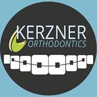 Kerzner Orthodontics, P.C.
