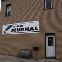 Crofton Journal