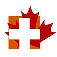 Swiss Canadian Chamber of Commerce (Ontario) Inc.