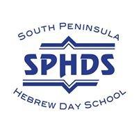SPHDS -South Peninsula Hebrew Day School