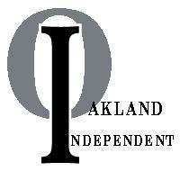 Oakland Independent