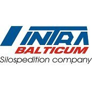 Intra Balticum