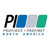 Profibus Profinet North America