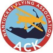 Nantucket Flying Association