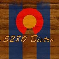 5280 Bistro