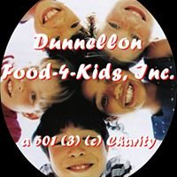 Dunnellon Food4Kids, Inc.