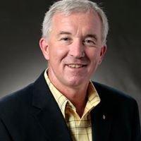 Bill Thorp - State Farm Agent