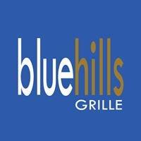 Blue Hills Grille