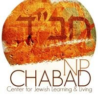 Chabad NP