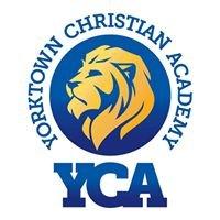 Yorktown Christian Academy