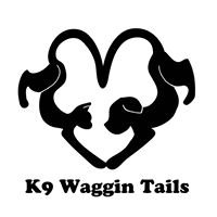 K9 Waggin Tails