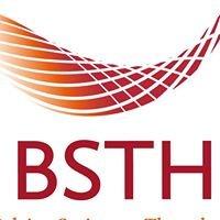 Belgian Society on Thrombosis & Hemostasis (BSTH)