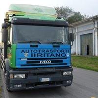 Autotrasporti Iiritano Massimo