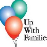 Up With Families