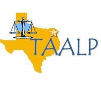Tyler Area Association of Legal Professionals