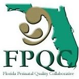Florida Perinatal Quality Collaborative