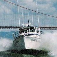 Blue Runner Sportfishing