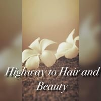 Highway to Hair and Beauty