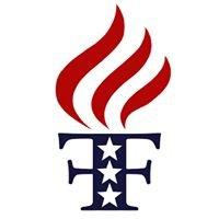 Family Freedom Foundation