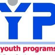 Laughlin Youth Programs