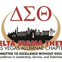 Las Vegas Alumnae Chapter